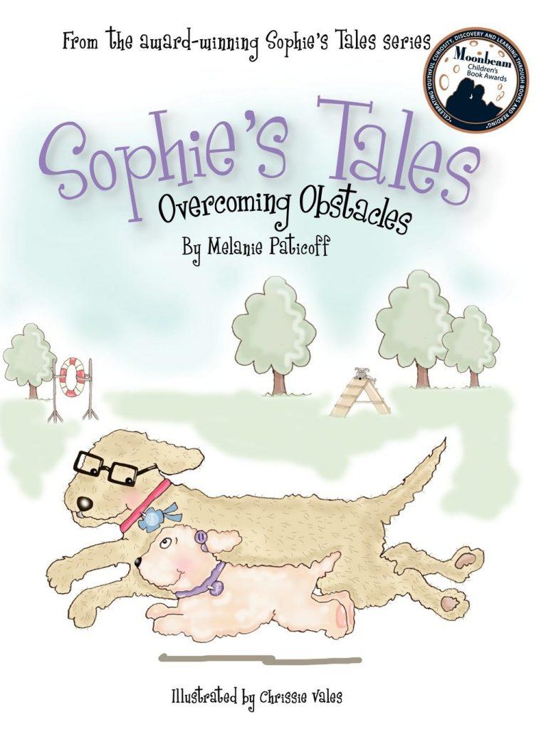 Sophie's Tales