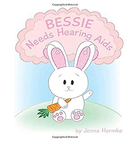 bessie needs hearing aids
